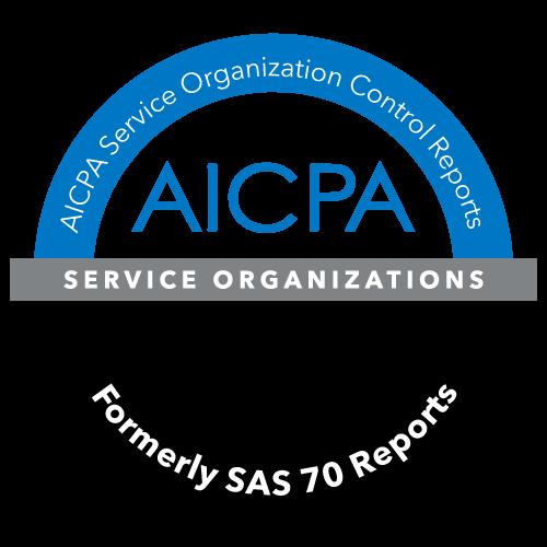 SOC-logo